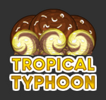 Tropical Typhon Preview