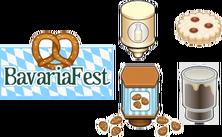 BavariaFest Pancakeria