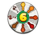Countdown6-1-