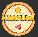 Hawaiian-0