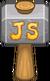 Jacksmith Hammer Slider