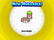 Sourballs Scooperia