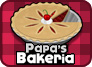 Bakeriamini thumb2
