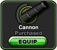 A3 Cannon