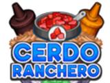 Cerdo Ranchero