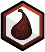 Mission Fig icon