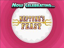 NeptuneFeast