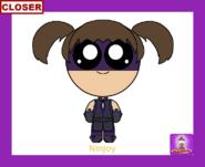 Flipline - Ninjoy