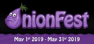 OnionfestAnnouncement