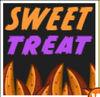 Sweet Potato Fries (CTG)