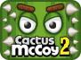 CactusMcCoy2MiniThumb