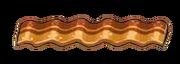 Baconback