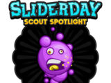 Purple Burple (Slider Scouts)