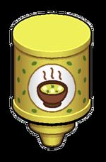 Ginger Miso Sauce TG!