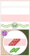 Sushiria Special Recipe - Wasabi Wagyu