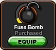A6 Fuse Bomb