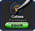 B7 Cutlass