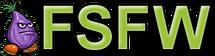 FSFW-Wiki-wordmark