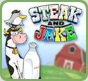 Steak and Jake gameicon