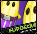 Flipdeck 203