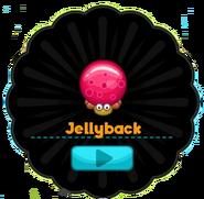 Jellyback