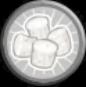 Marshmallow.Freezeria