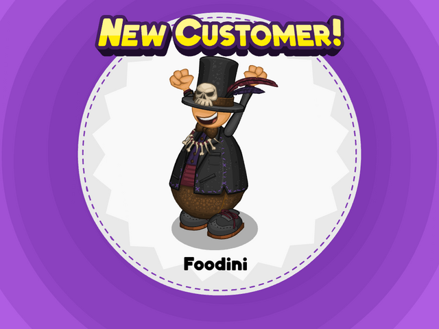 File:Unlocking Foodini H.png