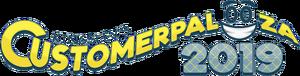 KCP19 logo