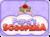 Scooperia gameicon1