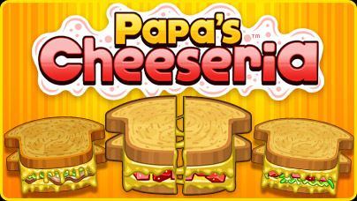 papas cheeseria android