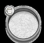Powdered Sugar- DTG!