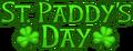 Thumbnail for version as of 12:42, September 9, 2013