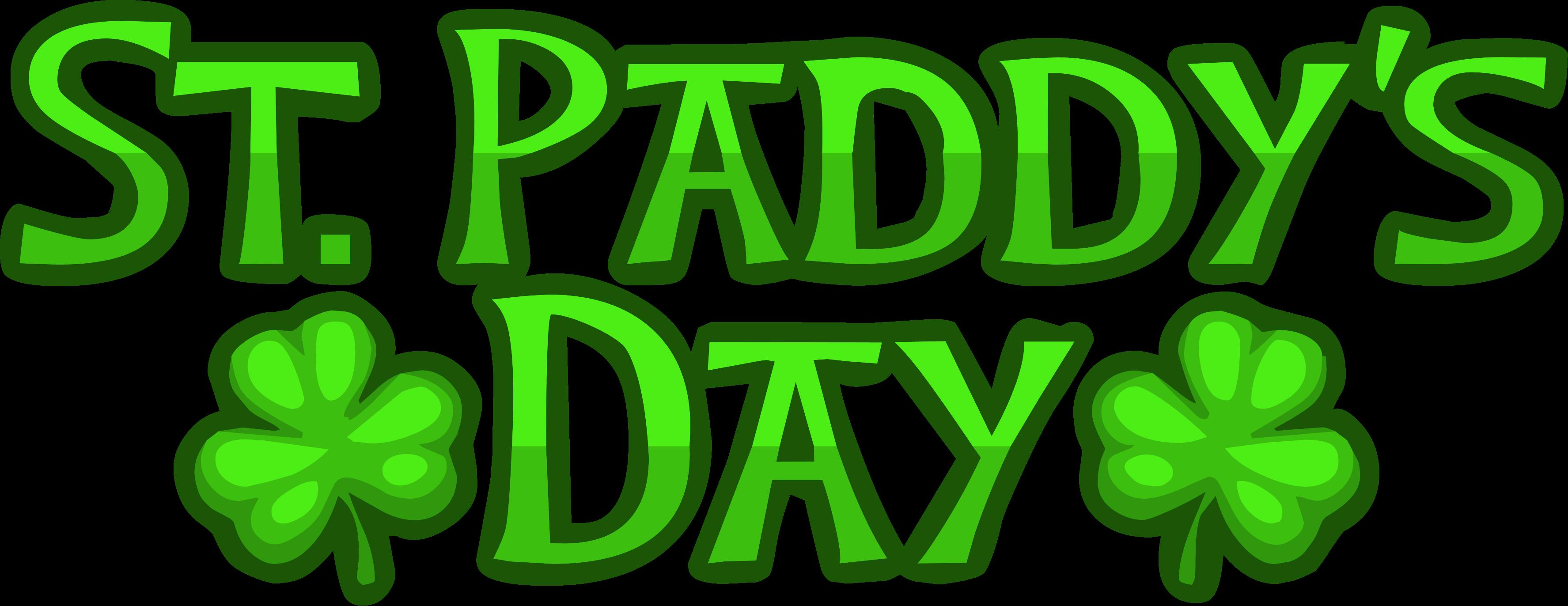 File:Stpaddy logo.png