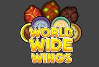 World Wide Wings