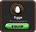 A2 Eggs
