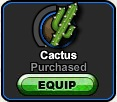 A5 Cactus