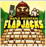 Maplemountainflapjacks