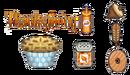 ThanksgivingCupcakeriaTG