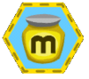 Mustard Mashers-badge