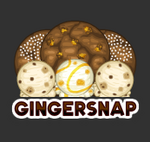 Gingersnap Preview