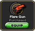 B3 Flare Gun