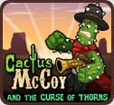 CactusMcCoyCOTGameIcon