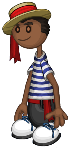 File:Deano.png