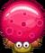 Jellyback Slider