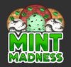 Mint Madness Preview