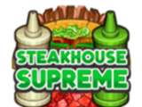 Steakhouse Supreme