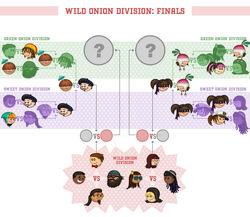 Wildonion round1c