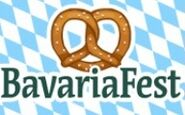 BavariaFest Poster