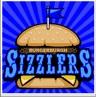 Burgerburghsizzlers