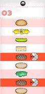 Carlo burger